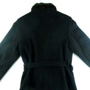London Fog Jackets & Coats - Women's London Fog Coat